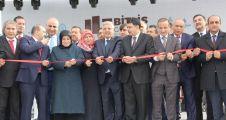 İSTANBUL'DA 'BİTLİS TANITIM GÜNLERİ' BAŞLADI