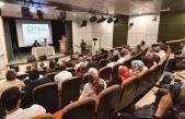 'Ahlat Odaklı Yerel Kalkınma Projesi' Toplantısı Yapıldı