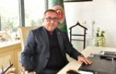 AHZO'dan Çiftçi Borçlarının Ertelenmesi Ve Yapılandırılması Talebi