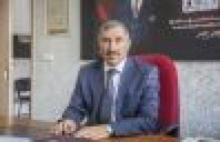 AHLAT'TA 5 BİN 110 KİŞİ YENİ KİMLİK KARTINI...