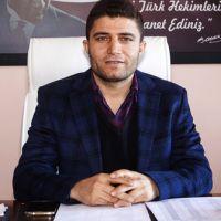 Mustafa Güneş