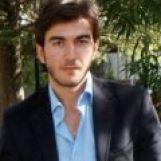 Faysal Ayday