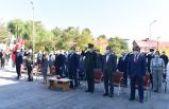 Ahlat'ta Cumhuriyet Bayramı Coşkusu