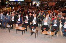 Ahlat'ta 15 Temmuz Demokrasi ve Milli Birlik Günü programı