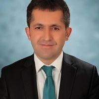Mehmet Şah Marhan